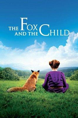 მელია და ბავშვი (ქართულად) / melia da bavshvi (qartulad) / The Fox & the Child