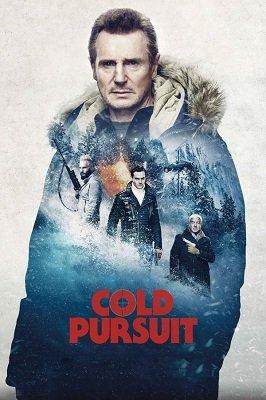 ცივი დევნა (ქართულად) / civi devna (qartulad) / Cold Pursuit