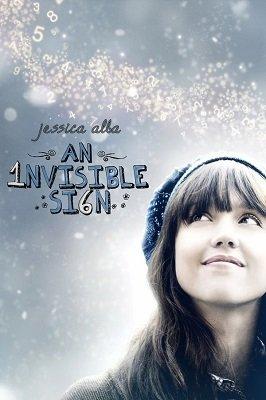 უხილავი ნიშანი (ქართულად) / uxilavi nishani (qartulad) / An Invisible Sign