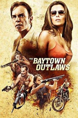ბეითაუნელი ბანდიტები (ქართულად) / beitauneli banditebi (qartulad) / The Baytown Outlaws