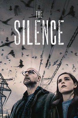 სიჩუმე (ქართულად) / sichume (qartulad) / The Silence