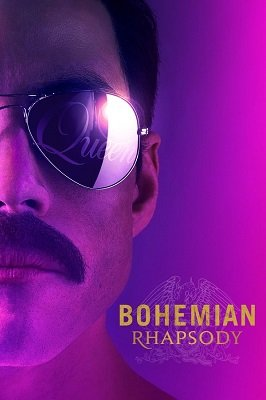 ბოჰემური რაფსოდია (ქართულად) / bohemuri rafsodia (qartulad) / Bohemian Rhapsody
