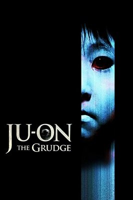 იუ-ონი: წყევლა (ქართულად) / iu-oni: wyevla (qartulad) / Ju-on: The Grudge
