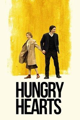 მშიერი გულები (ქართულად) / mshieri gulebi (qartulad) / Hungry Hearts