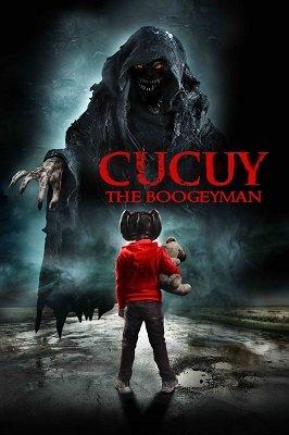 ავი სული კუკუი (ქართულად) / avi suli kukui (qartulad) / Cucuy: The Boogeyman