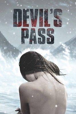 დიატლოვის უღელტეხილის საიდუმლო (ქართულად) / diatlovis ugeltexilis saidumlo (qartulad) / Тайна перевала Дятлова (The Dyatlov Pass Incident)