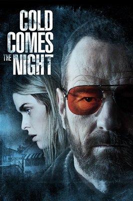 ცივი ზამთრის ღამე (ქართულად) / civi zamtris game (qartulad) / Cold Comes the Night