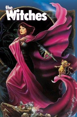 ალქაჯები (ქართულად) / alqajebi (qartulad) / The Witches