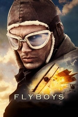 მფრინავი ბიჭები (ქართულად) / mfrinavi bichebi (qartulad) / Flyboys