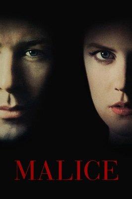 მალისა (ქართულად) / malisa (qartulad) / Malice