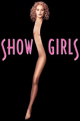 შოუს გოგონები (ქართულად) / shous gogonebi (qartulad) / Showgirls