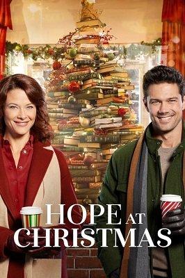 იმედი შობას (ქართულად) / imedi shobas (qartulad) / Hope at Christmas