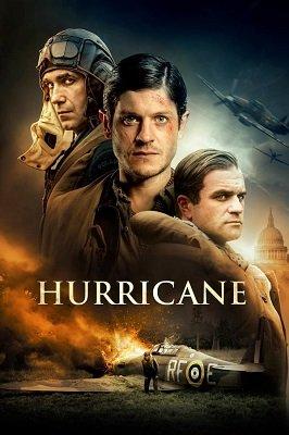 ქარიშხალი (ქართულად) / qarishxali (qartulad) / Hurricane