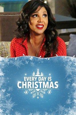 ყოველი დღე შობაა (ქართულად) / yoveli dge shobaa (qartulad) / Every Day is Christmas
