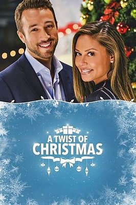 საშობაო ბედის ირონია (ქართულად) / sashobao bedis ironia (qartulad) / A Twist of Christmas
