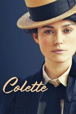 კოლეტი (ქართულად) / koleti (qartulad) / Colette