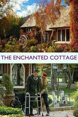 მოჯადოებული სახლი (ქართულად) / mojadoebuli saxli (qartulad) / The Enchanted Cottage