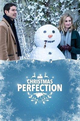 შობის სრულყოფილება (ქართულად) / shobis srulyofileba (qartulad) / Christmas Perfection