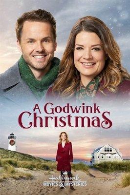 მოწყალე შობა (ქართულად) / mowyale shoba (qartulad) / A Godwink Christmas