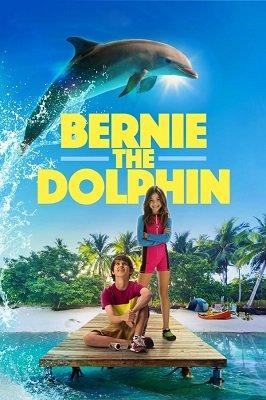 დელფინი ბერნი (ქართულად) / delfini berni (qartulad) / Bernie The Dolphin