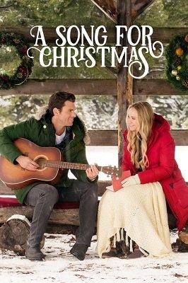 საშობაო სიმღერა (ქართულად) / sashobao simgera (qartulad) / A Song for Christmas