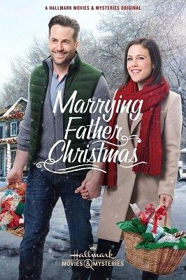 ქორწინება შობას (ქართულად) / qorwineba shobas (qartulad) / Marrying Father Christmas