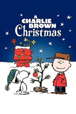 ჩარლი ბრაუნის შობა (ქართულად) / charli braunis shoba (qartulad) / A Charlie Brown Christmas