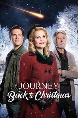 საშობაო მოგზაურობა (ქართულად) / sashobao mogzauroba (qartulad) / Journey Back to Christmas