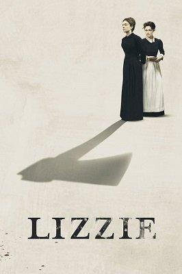 ლიზი (ქართულად) / lizi (qartulad) / Lizzie