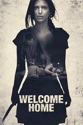 კეთილი იყოს სახლში დაბრუნება (ქართულად) / ketili iyos saxlshi dabruneba (qartulad) / Welcome Home