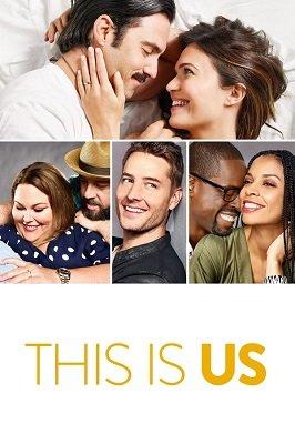 ეს ჩვენ ვართ სეზონი 4 (ქართულად) / es chven vart sezoni 4 (qartulad) / This Is Us Season 4
