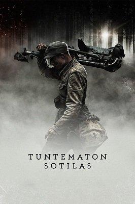 უცნობი ჯარისკაცი (ქართულად) / ucnobi jariskaci (qartulad) / Unknown Soldier (Tuntematon sotilas)
