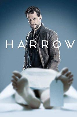 ექიმი ჰაროუ სეზონი 1 (ქართულად) / eqimi harou sezoni 1 (qartulad) / Harrow Season 1