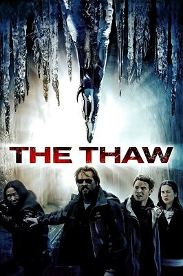ლღობა (ქართულად) / lgoba (qartulad) / The Thaw