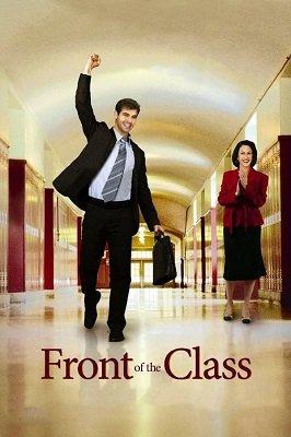 კლასის წინ (ქართულად) / klasis win (qartulad) / Front of the Class