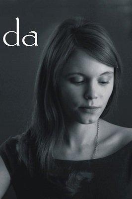 იდა (ქართულად) / ida (qartulad) / Ida