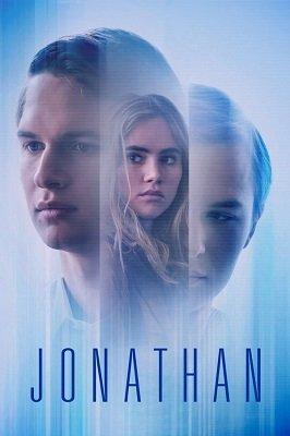ჯონათანი (ქართულად) / jonatani (qartulad) / Jonathan
