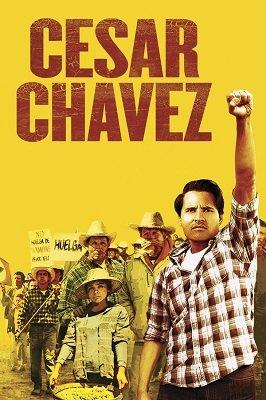 ცეზარ ჩავესი (ქართულად) / cezar chavesi (qartulad) / Cesar Chavez