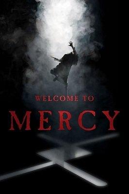 კეთილი იყოს თქვენი მობრძანება მერსიში (ქართულად) / ketili iyos tqveni mobrdzaneba mersishi (qartulad) / Welcome to Mercy