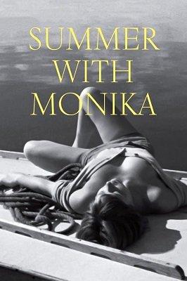 ზაფხული მონიკასთან ერთად (ქართულად) / zafxuli monikastan ertad (qartulad) / Summer with Monika (Sommaren med Monika)