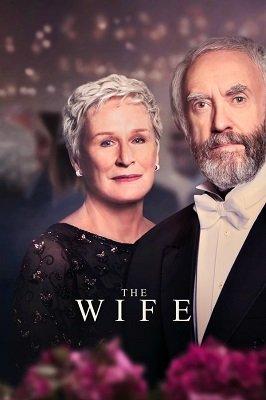 მეუღლე (ქართულად) / meugle (qartulad) / The Wife