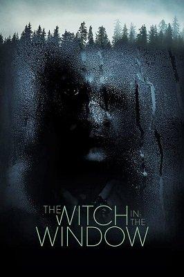 ჯადოქარი ფანჯარაში (ქართულად) / jadoqari fanjarashi (qartulad) / The Witch in the Window