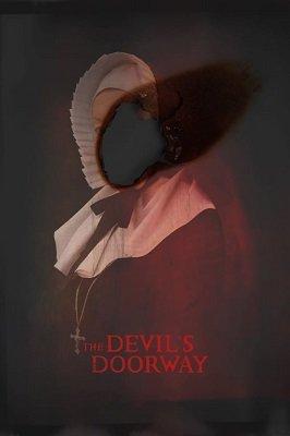 ეშმაკის კარიბჭე (ქართულად) / eshmakis karibche (qartulad) / The Devil's Doorway