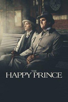 ბედნიერი პრინცი (ქართულად) / bednieri princi (qartulad) / The Happy Prince
