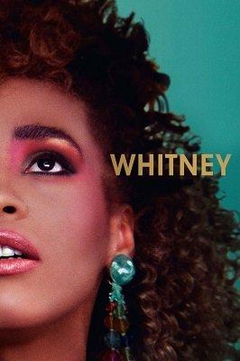 უიტნი (ქართულად) / uitni (qartulad) / Whitney