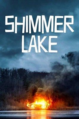 ტბა შიმერი (ქართულად) / tba shimeri (qartulad) / Shimmer Lake
