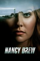 ნენსი დრიუ (ქართულად) / nensi driu (qartulad) / Nancy Drew