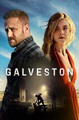 გალვესტონი (ქართულად) / galvestoni (qartulad) / Galveston