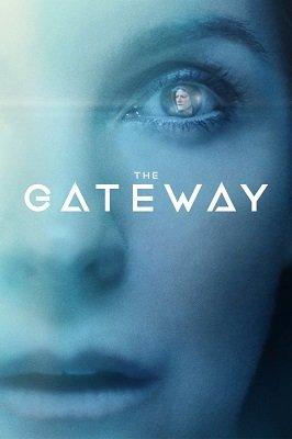 კარი (ქართულად) / kari (qartulad) / The Gateway