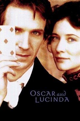 ოსკარი და ლუსინდა (ქართულად) / oskari da lusinda (qartulad) / Oscar and Lucinda